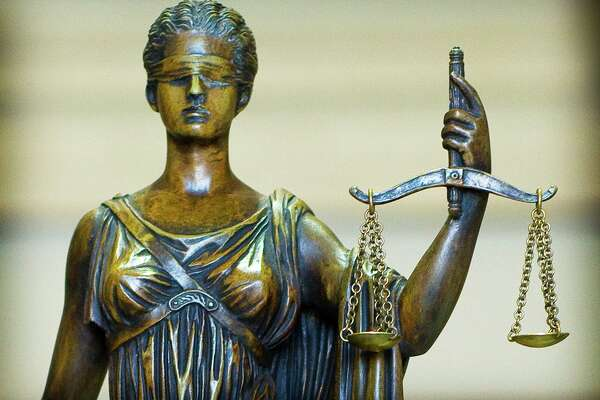 Courts reopen with special criminal case docket.