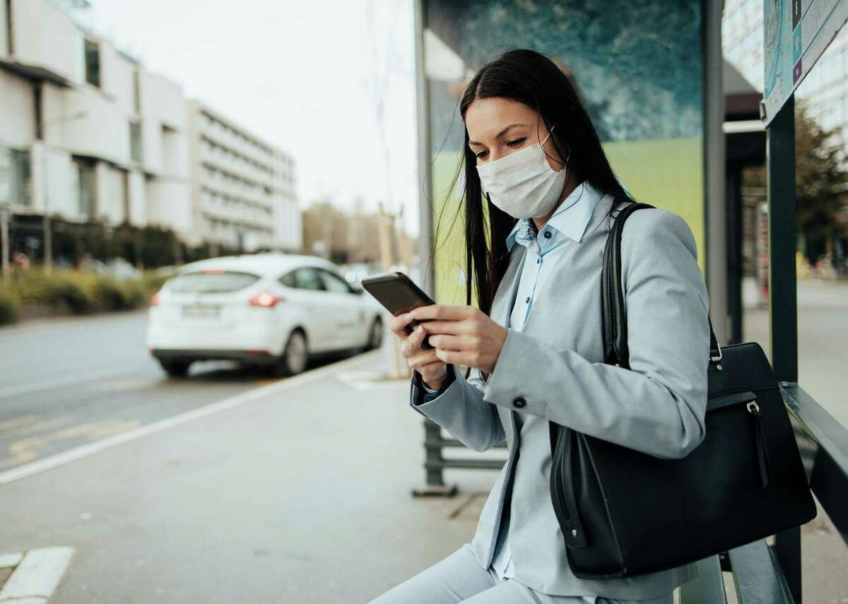 Do you know the face mask rules in your state? Following months of stay-at-home orders and business shutdowns due to the novel coronavirus, various regions in the United States on May 1 began the first phase of reopening. By May 20, each state that had these stay-at-home orders had begun to lift restrictions. Most areas of the country were in Phase 2 of those reopenings by late June, with some even inching their way toward Phase 4. As Americans reemerge from their homes, the landscape looks a bit different depending on where you live. States and municipalities in most areas have adopted higher standards of cleanliness, maintained rules around social distancing, and required restaurants and bars to reopen at lower capacities. But the most obvious change in our daily lives is the omnipresence of masks-or, in some states, the lack thereof. The Center for Disease Control and Prevention currently recommends the use of face masks or cloth coverings in public places in order to help slow the spread of COVID-19. In fact, a study released June 12 from Texas A&M University found not wearing a face mask dramatically increased the chances of spreading COVID-19. Still, a nationwide decision has not been made; instead, rule-setting has been left up to individual states, counties, or cities. Stacker scoured various state government reports and reputable news sources to pull together the most up-to-date information about face mask rules in all 50 states. All information is current as of June 23, 2020. Do you know the rules in your...