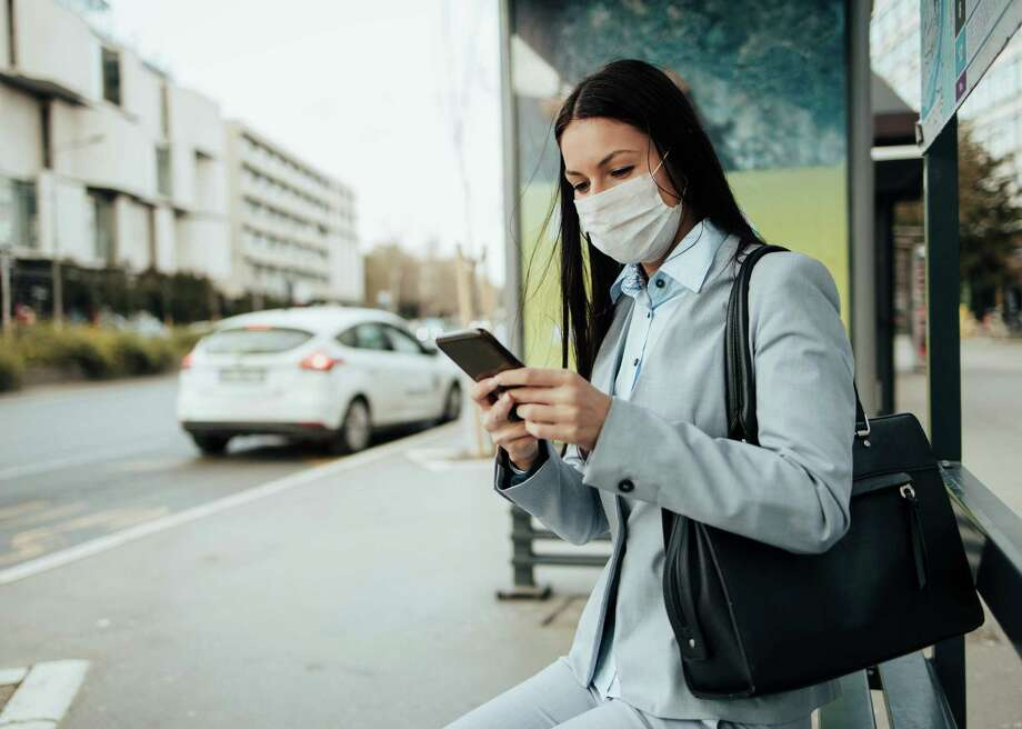 Do you know the face mask rules in your state? Following months of stay-at-home orders and business shutdowns due to the novel coronavirus, various regions in the United States on May 1 began the first phase of reopening. By May 20, each state that had these stay-at-home orders had begun to lift restrictions. Most areas of the country were in Phase 2 of those reopenings by late June, with some even inching their way toward Phase 4. As Americans reemerge from their homes, the landscape looks a bit different depending on where you live. States and municipalities in most areas have adopted higher standards of cleanliness, maintained rules around social distancing, and required restaurants and bars to reopen at lower capacities. But the most obvious change in our daily lives is the omnipresence of masks—or, in some states, the lack thereof. The Center for Disease Control and Prevention currently recommends the use of face masks or cloth coverings in public places in order to help slow the spread of COVID-19. In fact, a study released June 12 from Texas A&M University found not wearing a face mask dramatically increased the chances of spreading COVID-19. Still, a nationwide decision has not been made; instead, rule-setting has been left up to individual states, counties, or cities. Stacker scoured various state government reports and reputable news sources to pull together the most up-to-date information about face mask rules in all 50 states. All information is current as of June 23, 2020. Do you know the rules in your... Photo: DuxX // Shutterstock