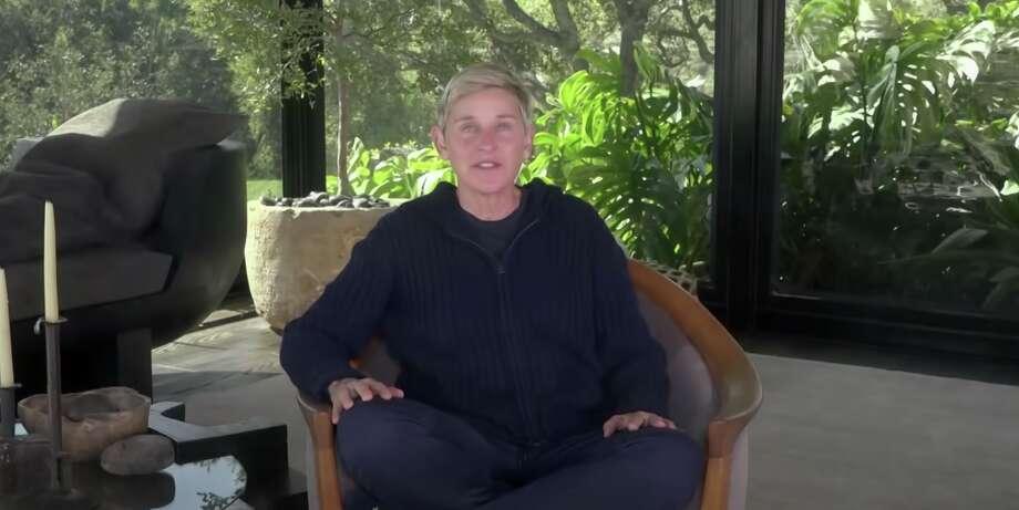 """Photo: """"Ellen"""""""