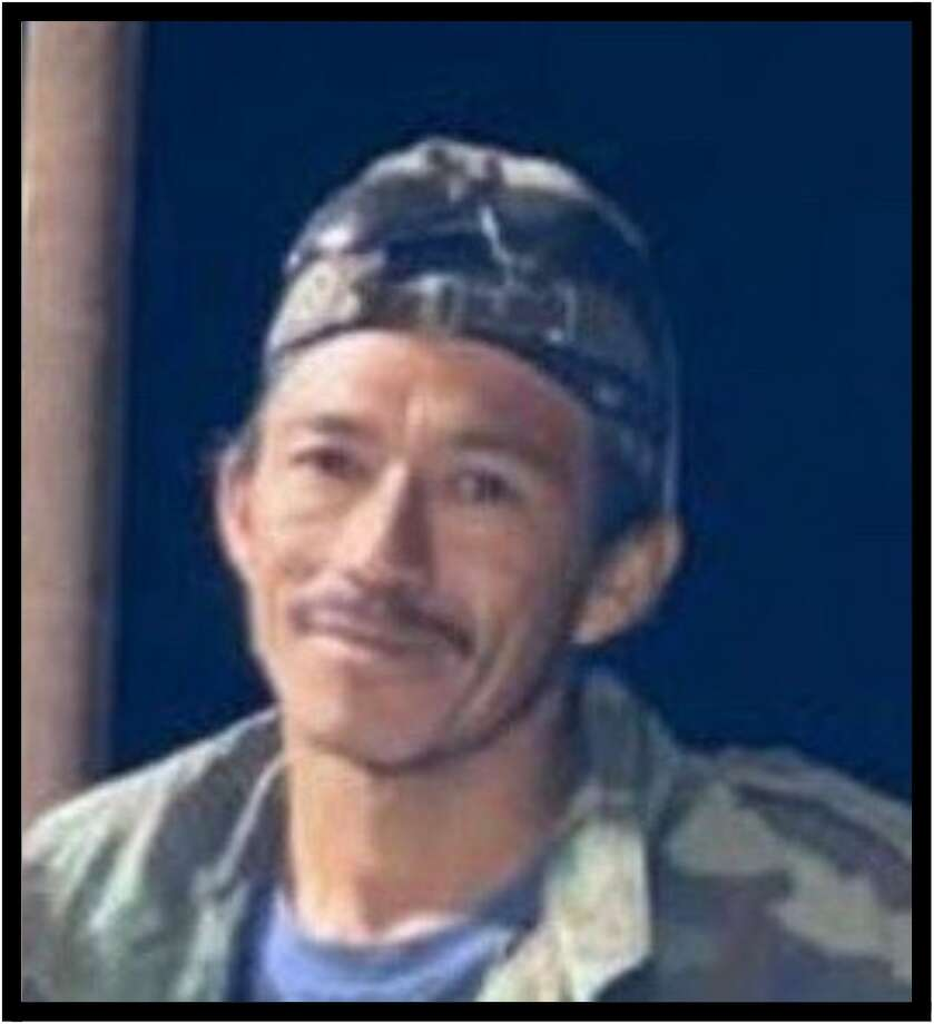 Cristales-Ascencio, who is about 40 years old, is wanted for theft and burglary. Photo: Courtesy
