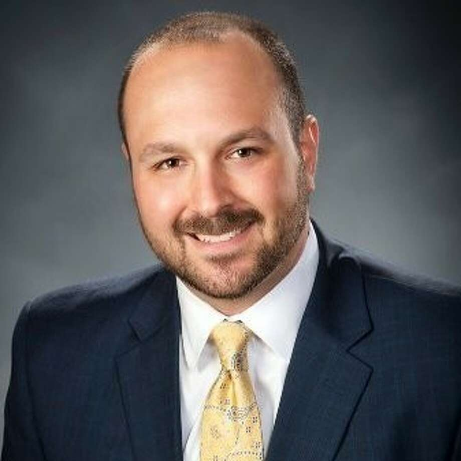 Robert Marmerstein will become the new CEO of HCA Houston Healthcare Tomball on July 13. Photo: HCA Houston Healthcare