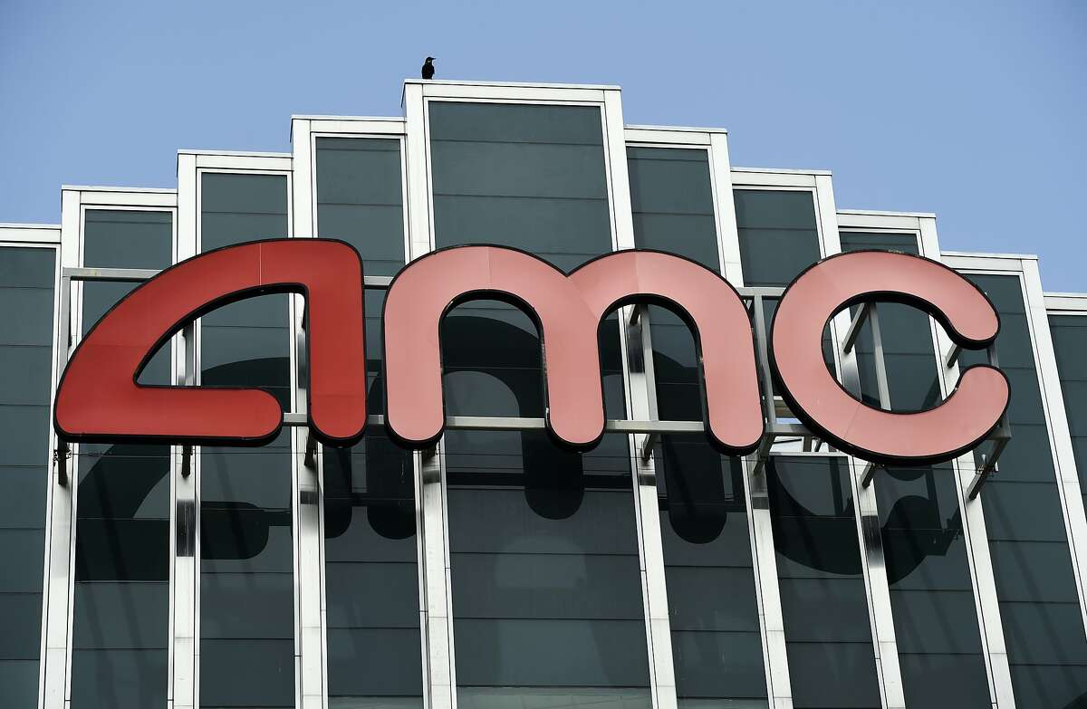 AMC Theatres Delays Reopening as Coronavirus Spreads, 'Tenet' Pushed Back AMC Theatres, the world's largest exhibition chain, is pushing back its reopening by two weeks. The move comes as coronavirus rates continue to rise in the United States, where AMC has the bulk of its operations, and after Hollywood blockbusters such as