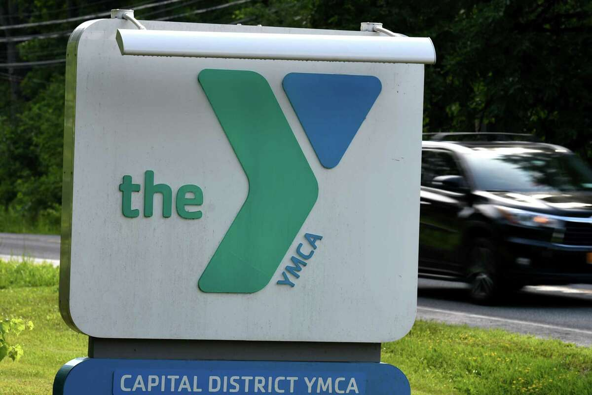 The Capital District YMCA has a range of online fitness sessions that cover HIIT, stretching, calisthenics and cardio.