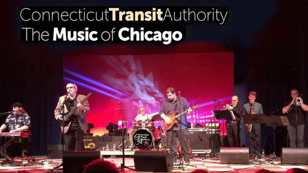 The CT Transit Authority, which pays tribute to the early music of Chicago, will kick off the East Haven summer concert series on Sunday, July 12, 2020. The series will run on Sunday nights on the East Haven Green. All concerts are free and begin at 6 p.m. The schedule includes: July 12: CT Transit Authority, July 19: Echoes of Sinatra & Dino, July 26: Simply Diamond (Neil Diamond tribute band,) Aug. 2: One Way Ticket, Aug. 9: Timmy Maia Experience, Aug. 16: Locomotion.