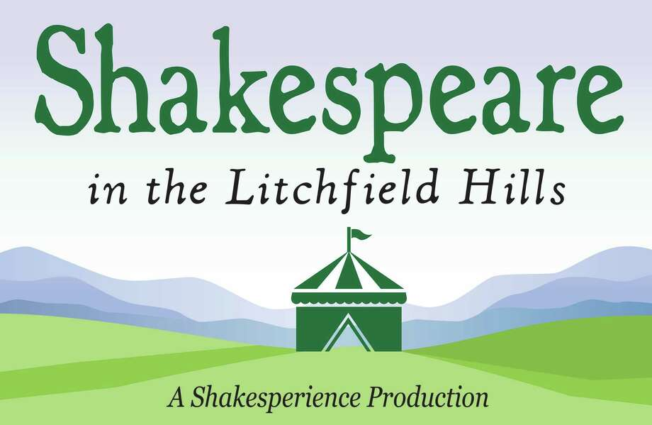 Shakespeare in the Hills is returning to Washington this summer. Photo: Contributed Photo