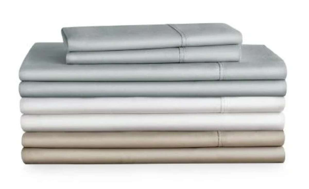 Nest Bedding You can get 20% off your order of $150 or more at Nest Bedding when you use promo code FIREWORKS. That will save you on many king-sized sheets, as well as Nest's Authentic Egyptian Duvet Cover & Pillow Shams and Authentic Egyptian Cotton Sheet Set.
