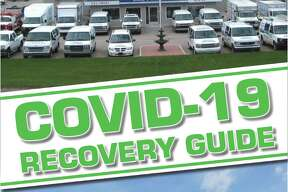 River Valley COVID-19 Recovery Guide