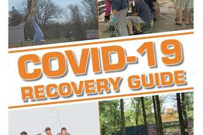 Lake County Star COVID-19 Recovery Guide