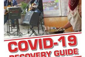 Pioneer COVID-19 Recovery Guide