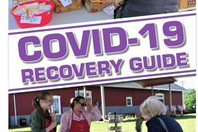 Herald Review COVID-19 Recovery Guide