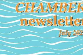 Mecosta County Area Chamber of Commerce Newsletter - July 2020