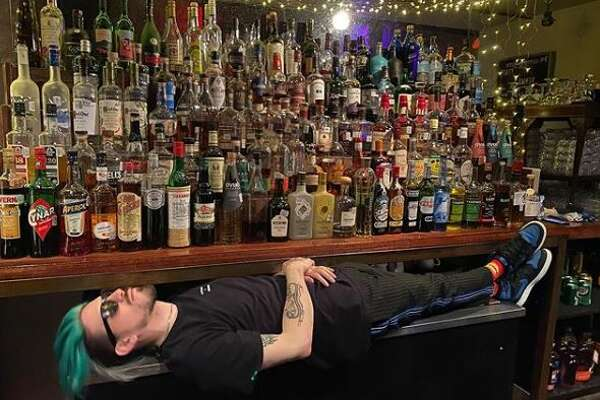Houston bar owners and bartenders who had to close down their businesses a second time in less than four months after Governor Abbott's order last Friday. For bartender, Stacy Gouty at Houston's Cottonmouth Club, it has been an unpredictable struggle--staying safe from COVID-19 and also keeping financially afloat during the shutdown.