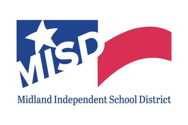 Updated MISD logo