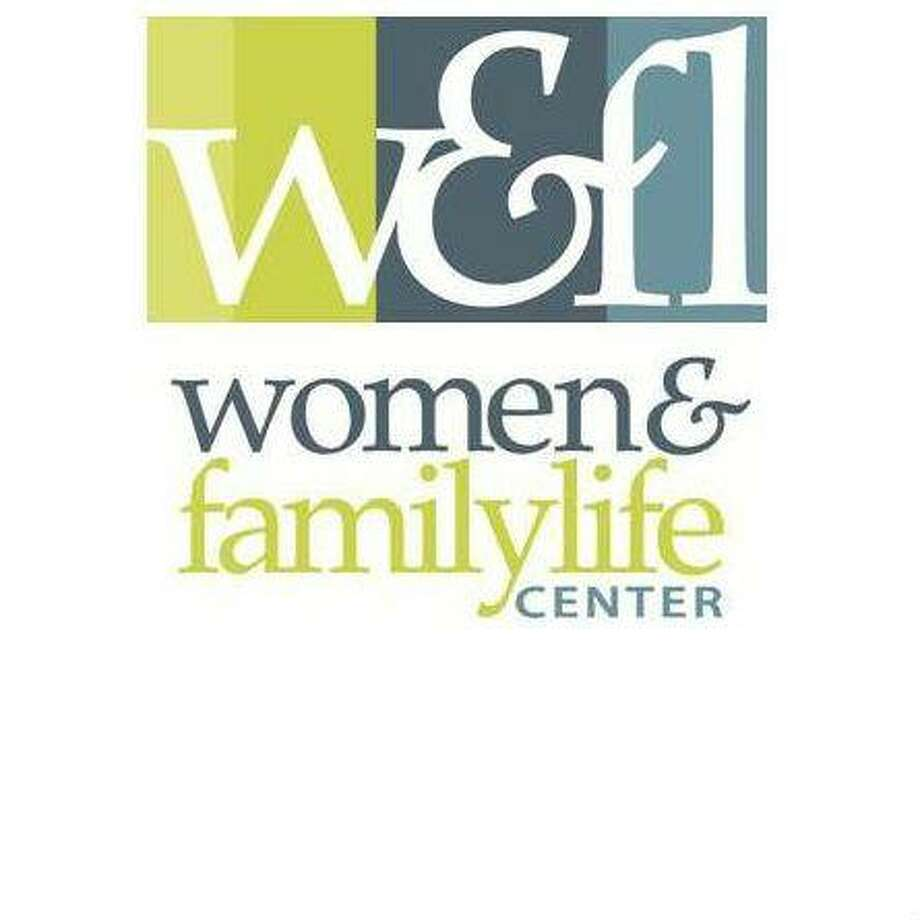 The Women & Family Life Center is located in Guilford and serves an area from East Haven to Madison along the Connecticut shoreline. Photo: Contributed
