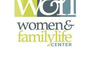 The Women & Family Life Center is located in Guilford and serves an area from East Haven to Madison along the Connecticut shoreline.