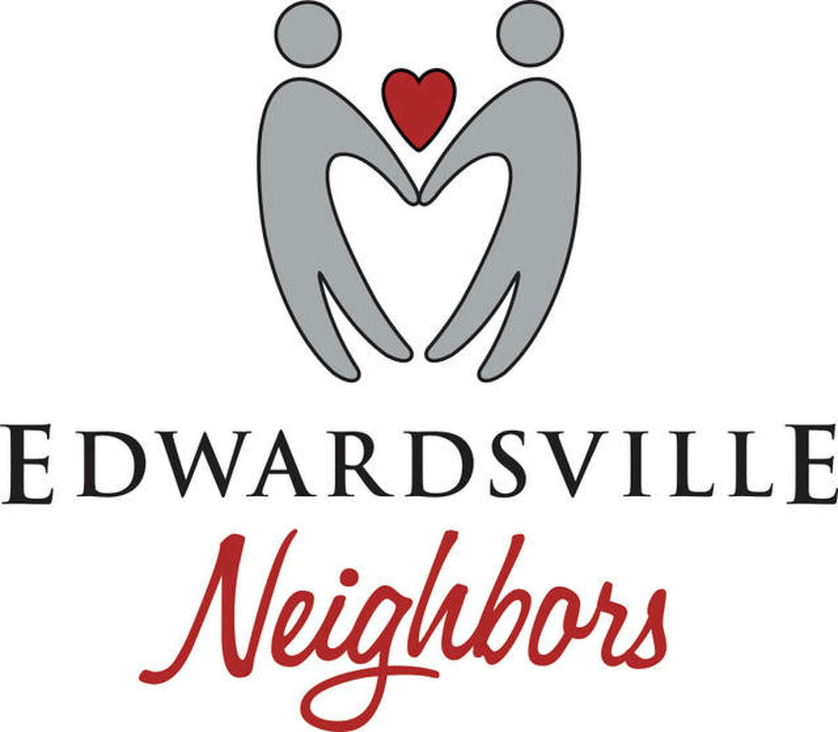 Of EXO's Diamonds in the Dark proceeds, 10% will be donated to Edwardsville Neighbors. Food vendors also will be donating 10% of their sales.