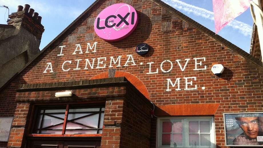Photo: Lexi Cinema