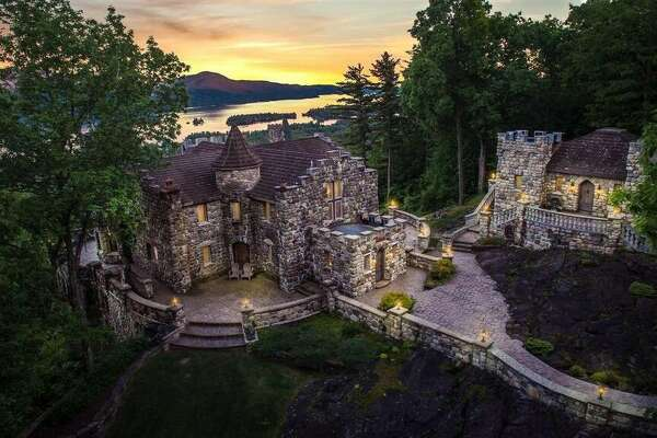 """Bolton, New York 