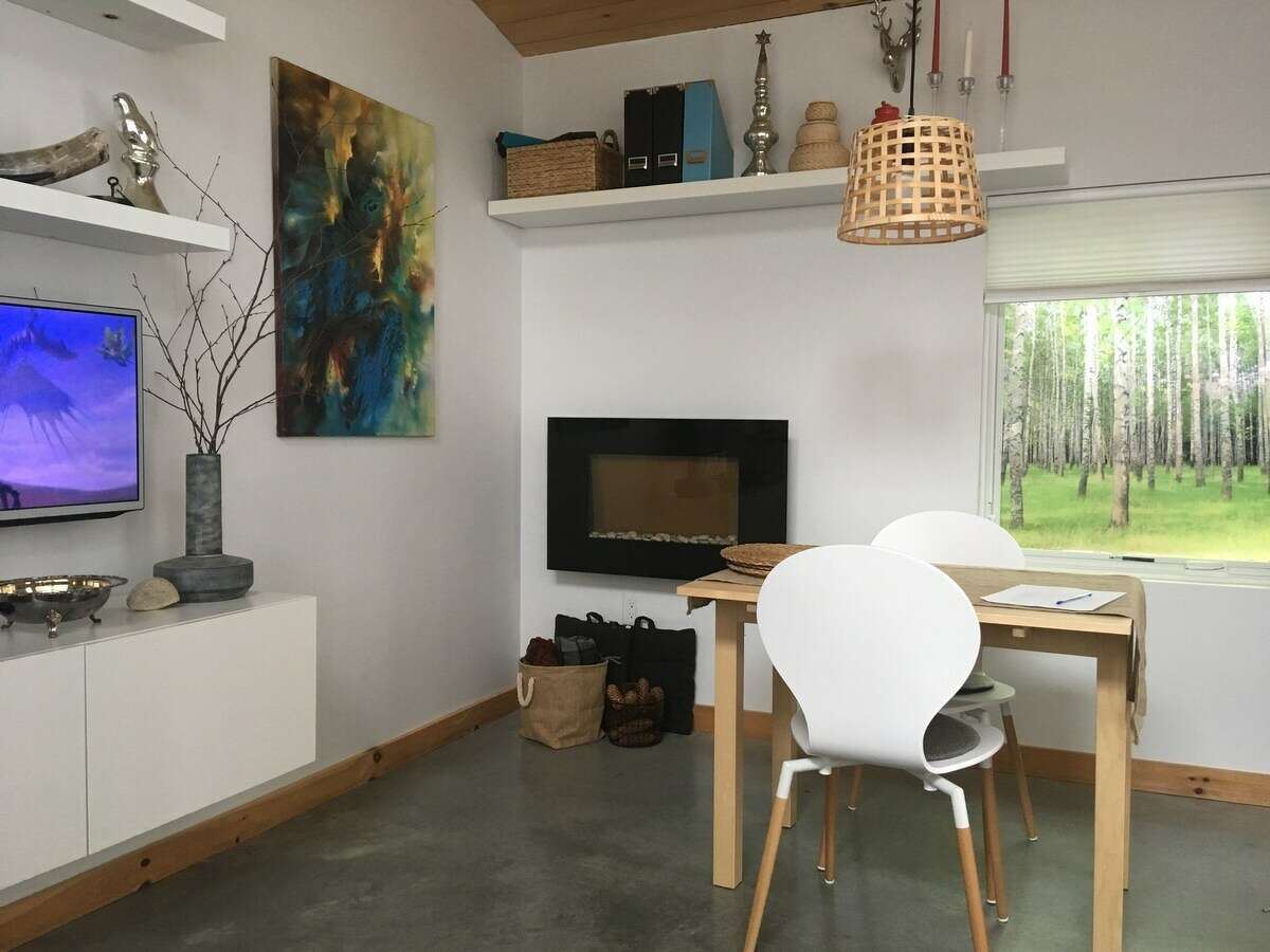 """Lake Placid, New York 