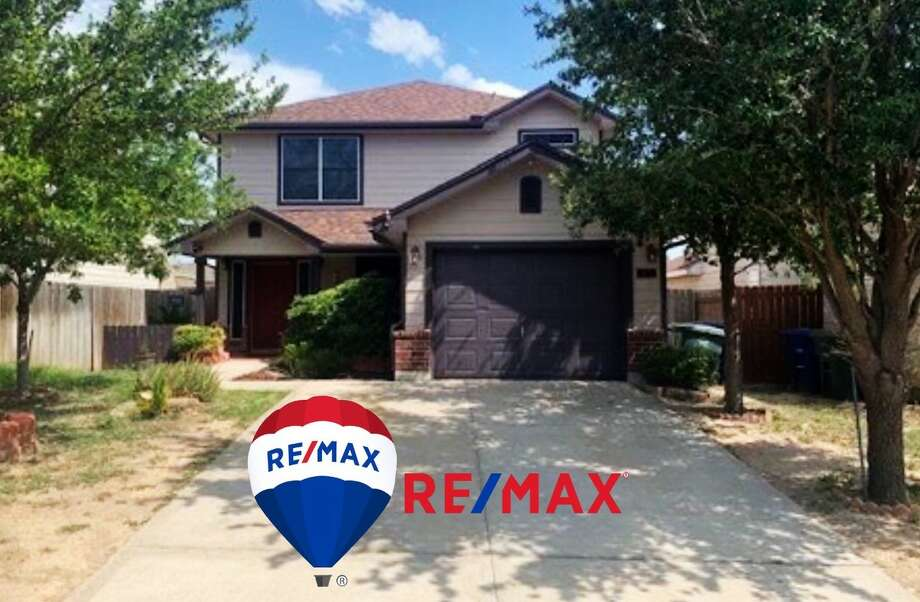 1803 Arkansas Pass. Click the address for more information. 