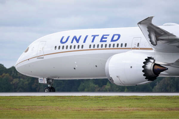 A number of United's international routes will return during August.