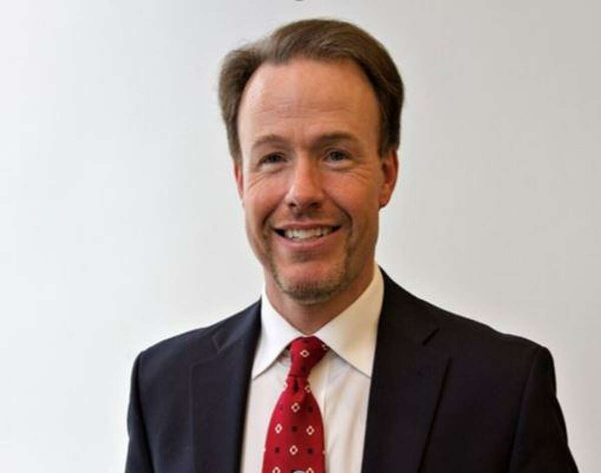 The Montgomery Independent School District's Board of Trustees has selected Heath Morrison, Ph.D. as the lone finalist in its search for a new superintendent.