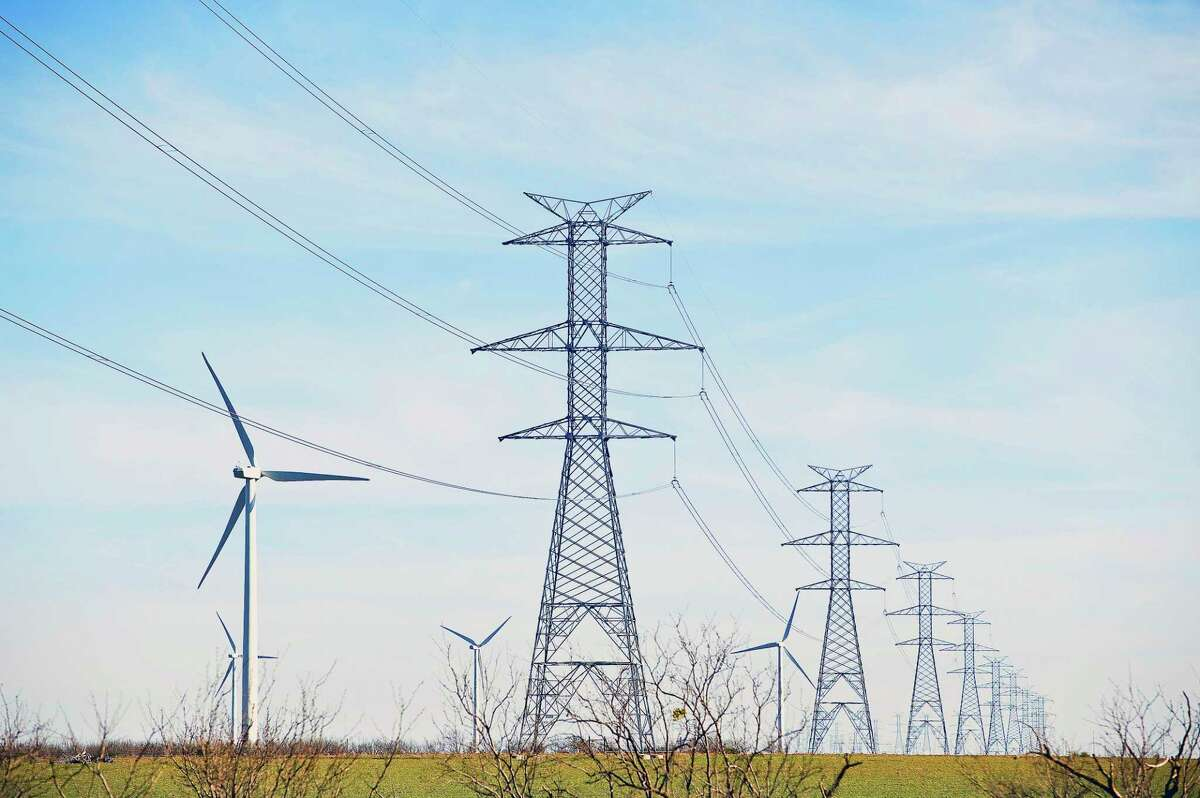 Thumb Electric Cooperative in Ubly will be receiving a loan of $26.5 million through the U.S. Department of Agriculture's Electric Loan Program. (Metro Creative Graphics/File Photo)