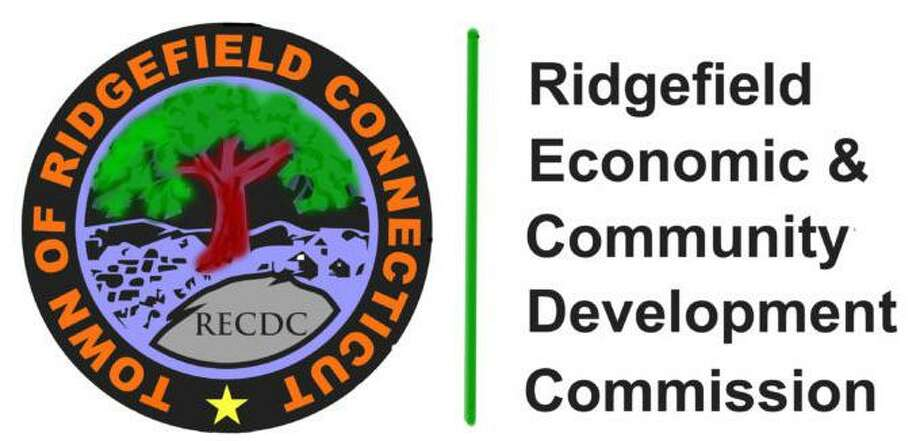 Ridgefield's ECDC (Economic & Community Development Commission) created a 40-question online survey for Ridgefield business owners. Photo: Contributed Photo