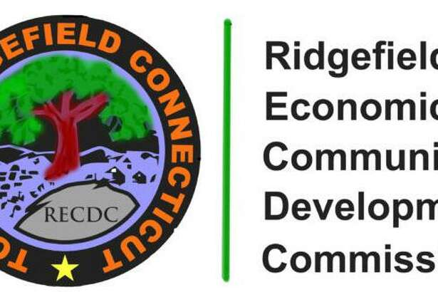Ridgefield's ECDC (Economic & Community Development Commission) created a 40-question online survey for Ridgefield business owners.