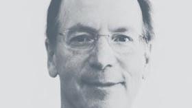 Purdue Pharma co-owner Jonathan Sackler dies