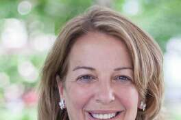 State Rep. Dorinda Borer, D-West Haven