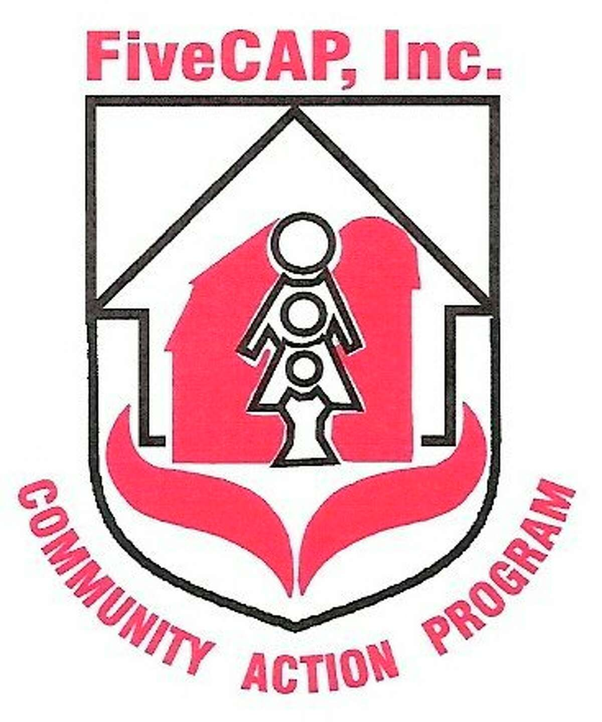 FiveCAP, Inc., in Lake County is currently recruiting families for fall enrollment in the Head Start Program, which is being partially supported with funds from the Federal CARES Act. (Submitted photo)