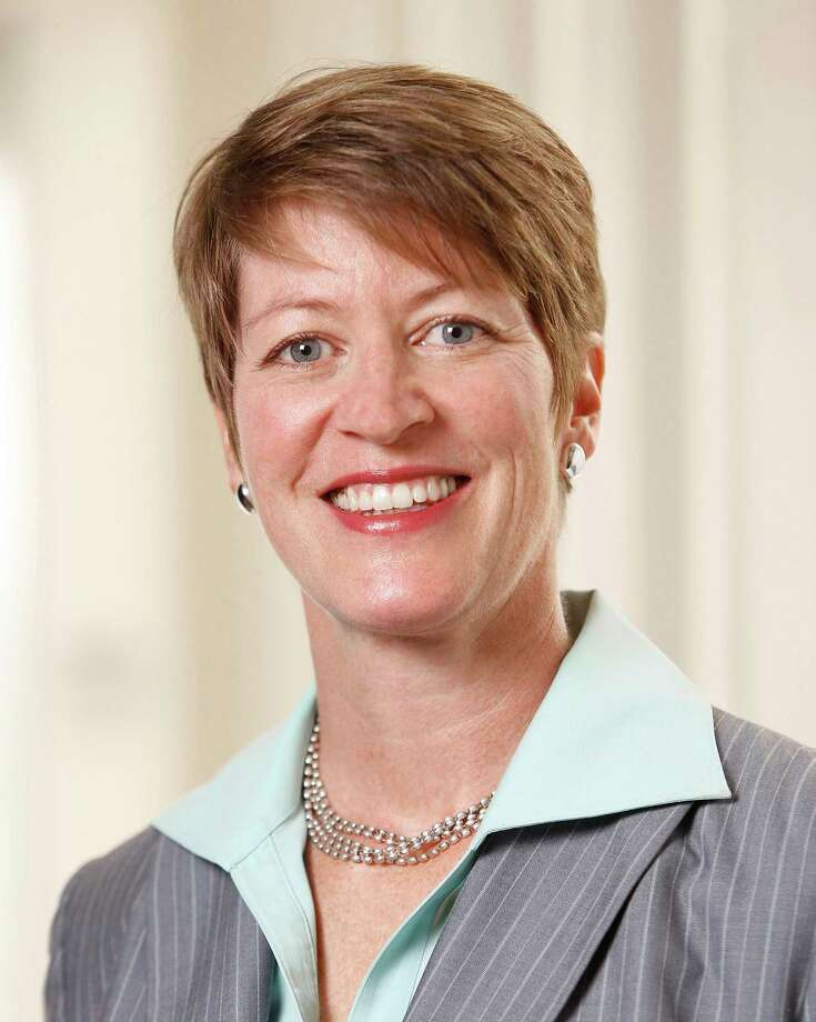 Susan Gell Meyers