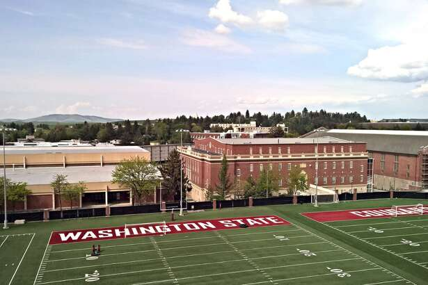 #47. Washington State University - Location: Pullman, WA - Students: 22,877 - Acceptance rate: 77% - Graduation rate: 59% - Faculty ratio: 15:1 - Six year median earnings: $50,600 Located in beautiful Pullman, Washington, WSU has been ranked as having some of the best college professors in America, as well as making Forbes' top 100 list for best value colleges. The school has more than 98 majors, with research opportunities and internships available to help students move forward in their potential careers.