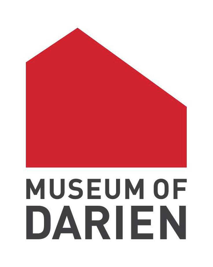 The logo for the newly named Museum of Darien. Photo: Museum Of Darien / Contributed Photo