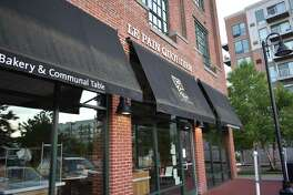 Le Pain Quotidien is shuttering permanently its Stamford, Conn. bakery in the city's South End, after reaching a June 2020 deal to be acquired out of bankruptcy by Aurify Brands.