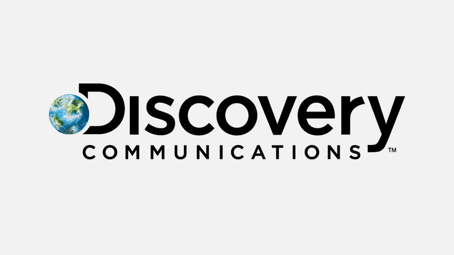 Photo: Courtesy Of Discovery Communications