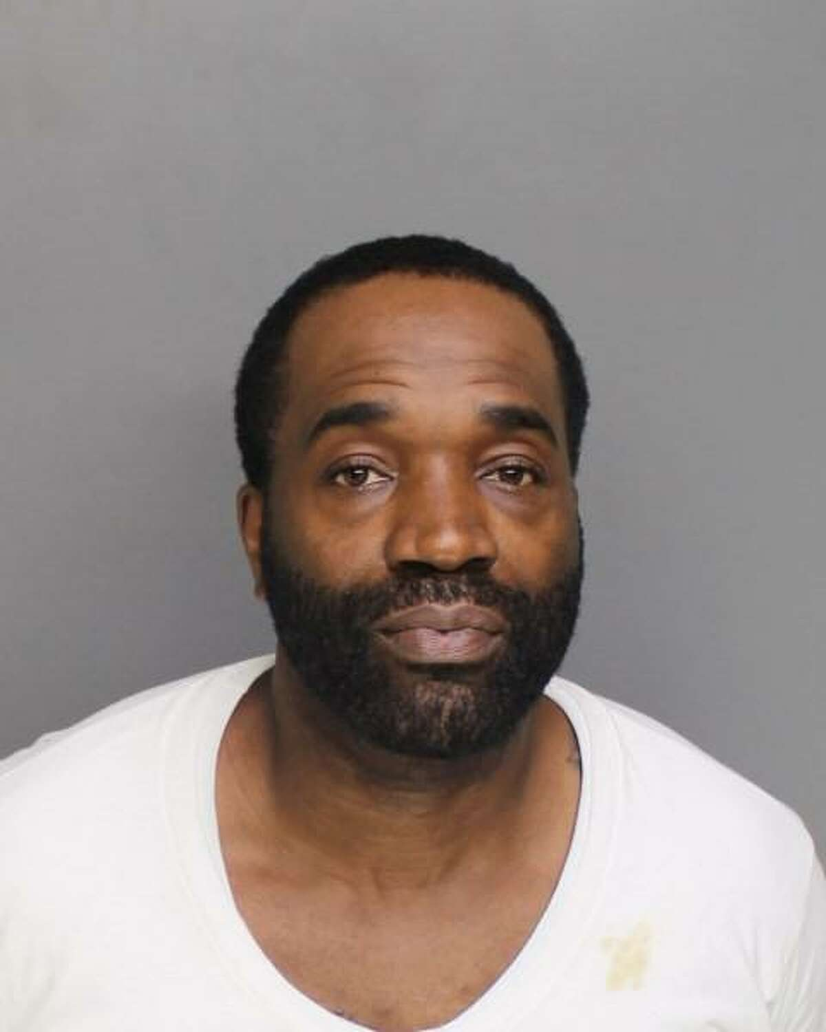 Eric Brown, 46, is charged with felony murder in the 1993 killing of Theodore 'Teddy' Edwards.