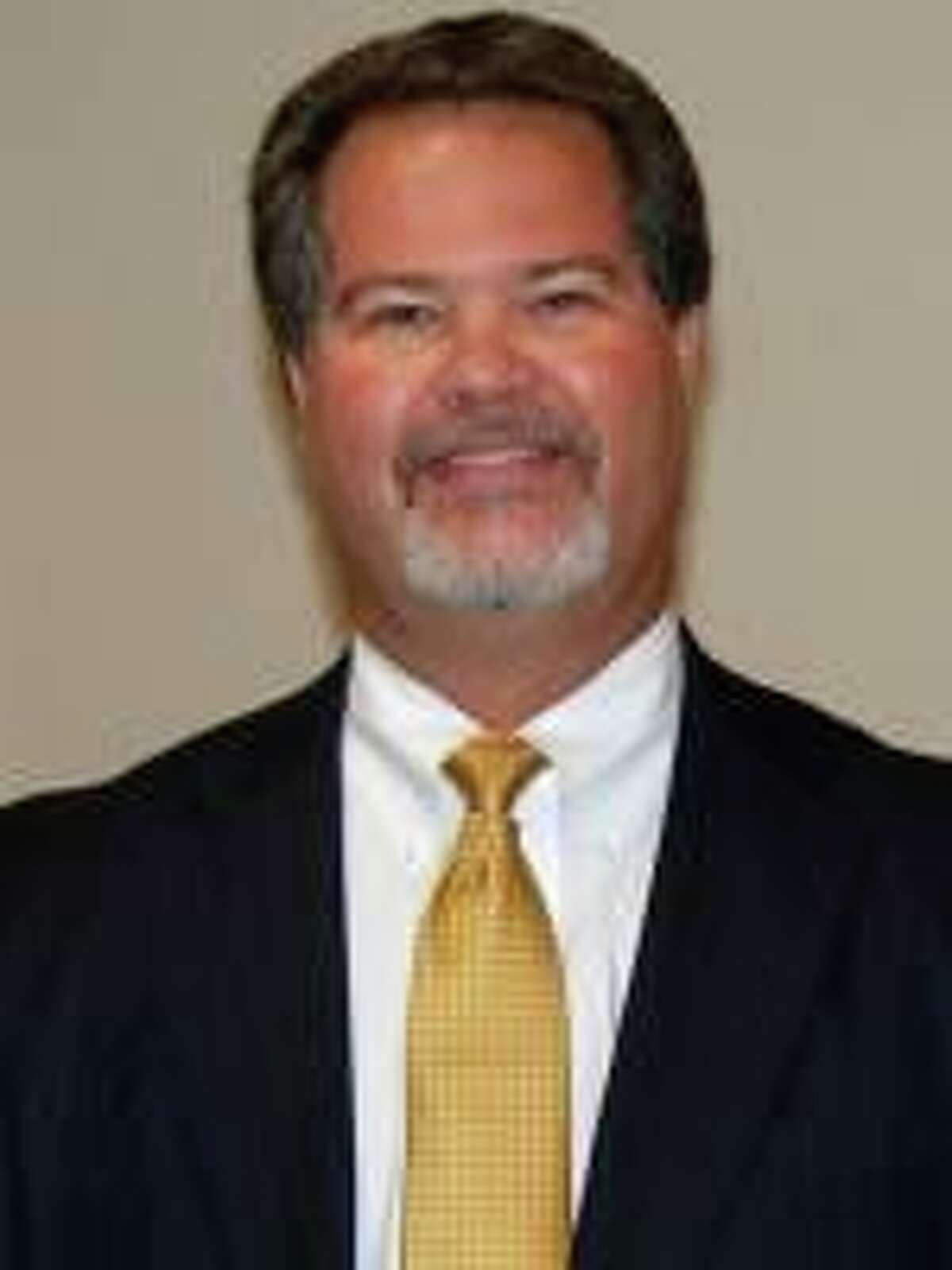 Current second-in-command of the township, John Powers was one of three finalists for the general manager/president job in The Woodlands. Long-time GM/President Don Norrell is set to retire on Sept. 6. The person hired to replace Norrell, Jeff Jones, begins work on Aug. 31. Powers was in the final three with Jones and Jose Madrigal following three rounds of interviews.