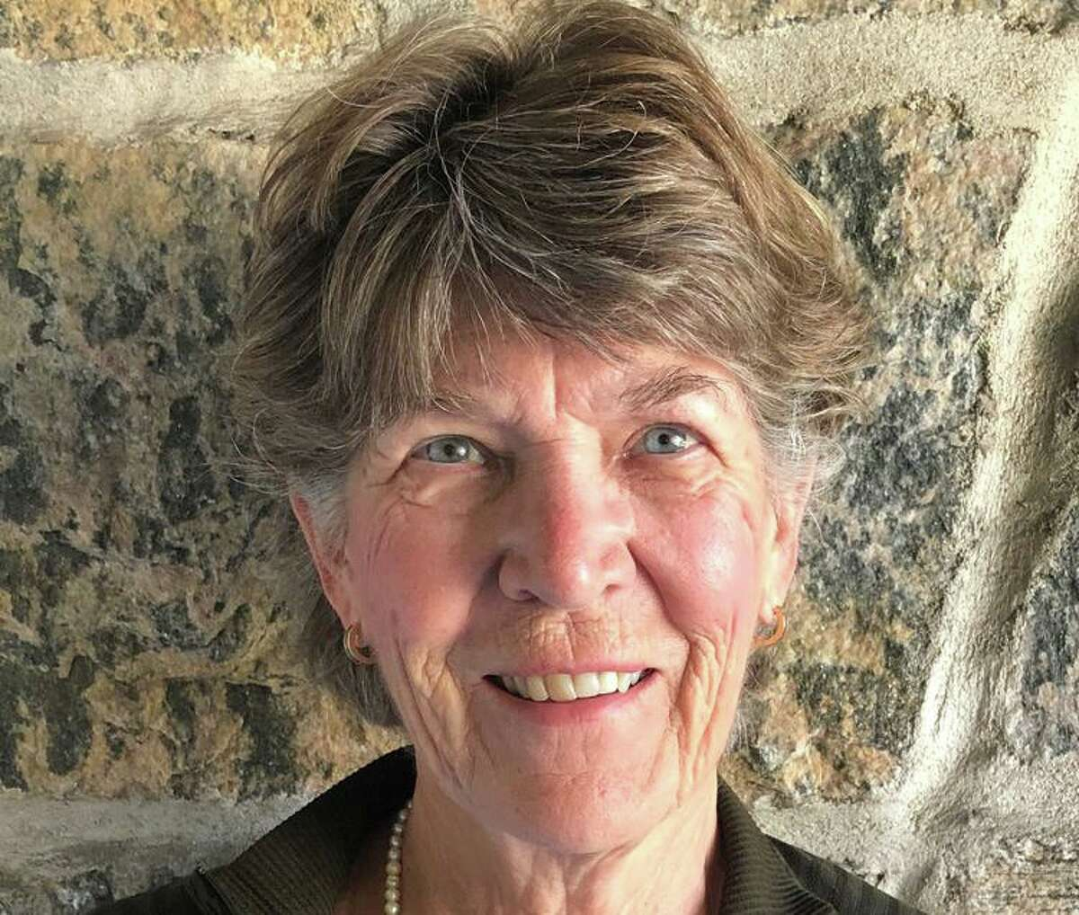 Lile Gibbons of Greenwich has joined the board of trustees at her alma mater, Smith College.