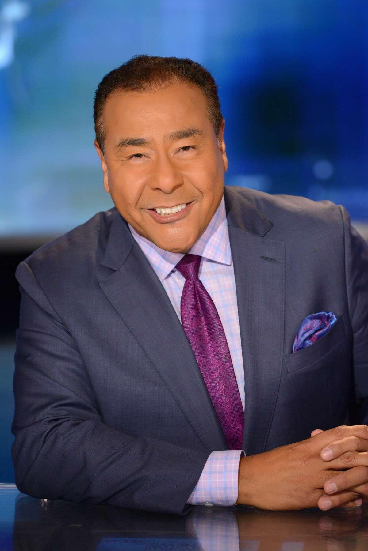 ABC NEWS - John Quiñones