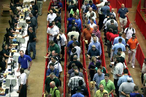 The Texas High School Coaches Association annual convention will switch to an online event this year.