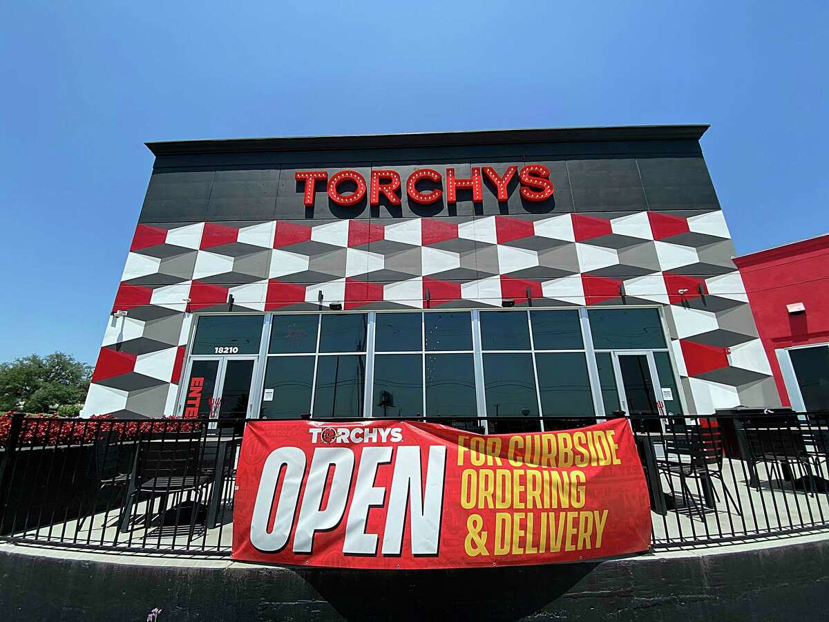 Torchy's has built a cult-like following since its inception 14 years ago, when former corporate chef Michael Rypka rode a red Vespa scooter around the Texas capital to push people to his initial location -- a converted trailer that predated the current food truck craze.
