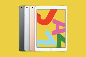 We searched dozens of merchants to find the lowest price on all the newest iPad models.