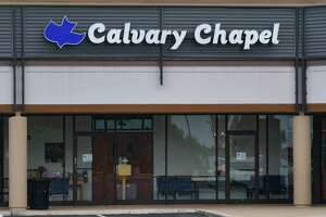 Calvary Chapel in Universal City was closed after more than 50 people, staff and congregants, tested positive for COVID-19. The church plans to reopen Sunday, July 12, but have only one live service.