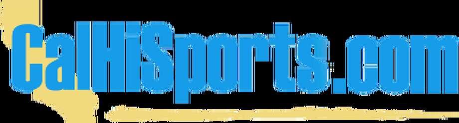 Photo: SportStars Magazine