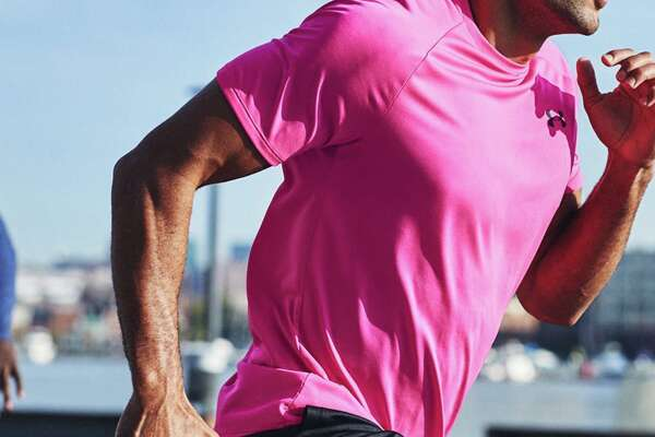 Under Armour Outlet Semi-Annual Sale, No coupon code necessary