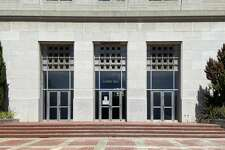 A proposal was submitted in July 2020 to rename LeConte Hall on the UC Berkeley campus.