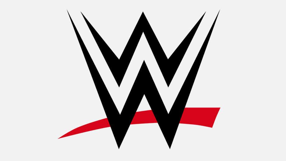 Photo: Courtesy Of WWE